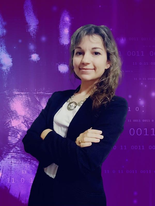 Martina Petrucciani