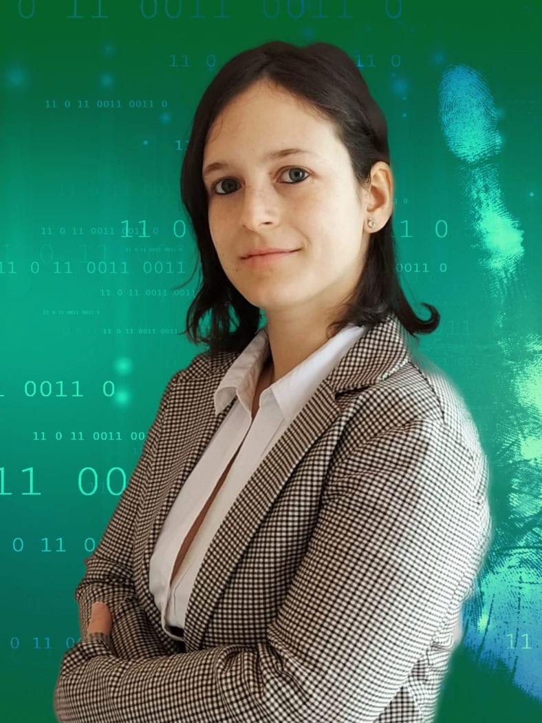 Valentina Grazzi