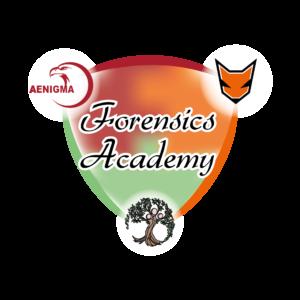 forensics-academy