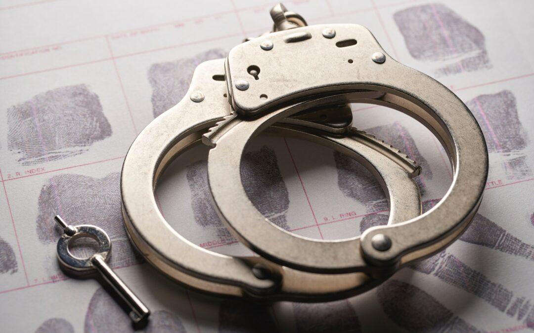 In criminologia cosa si studia