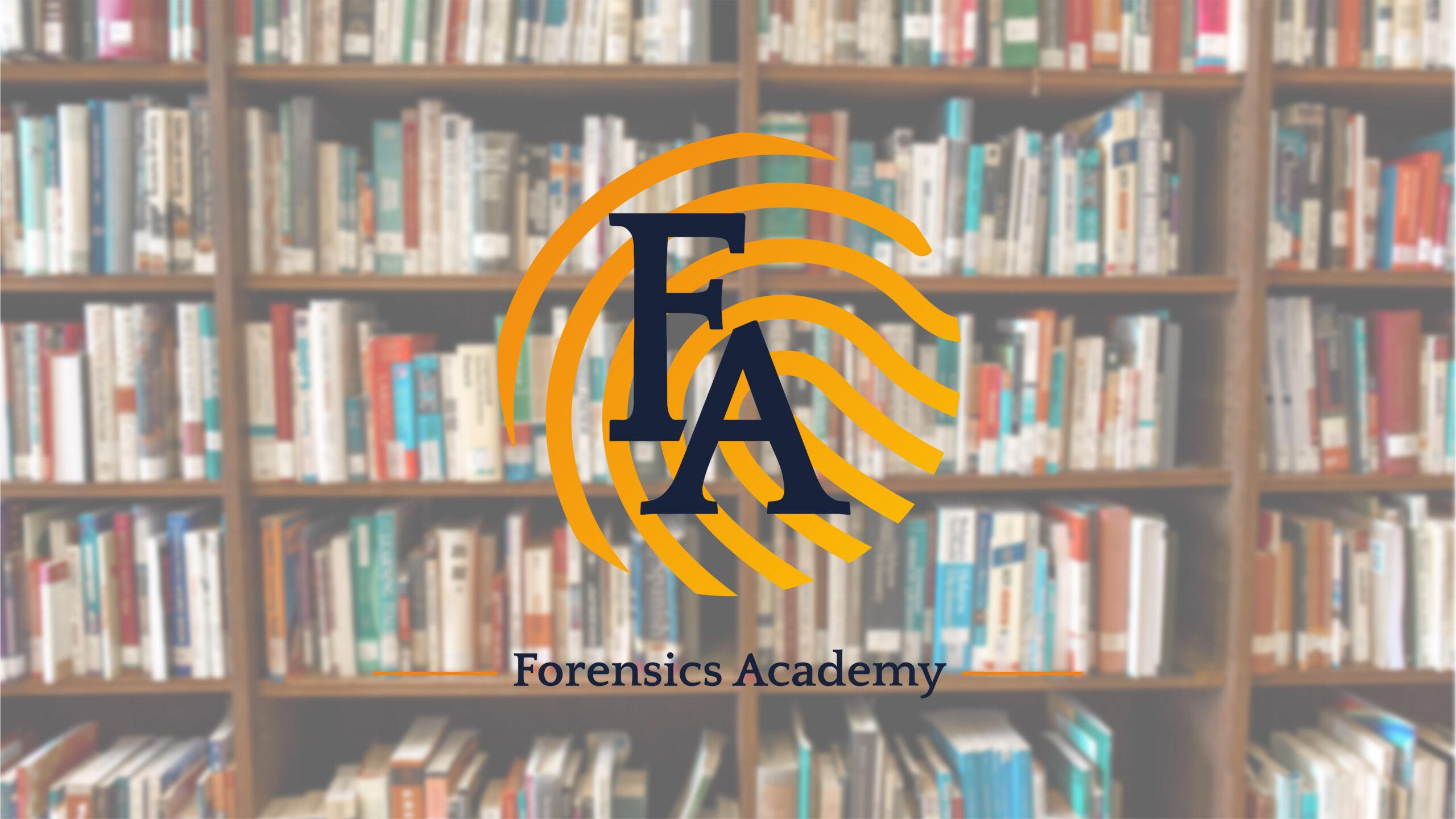 Forensics Academy_HP