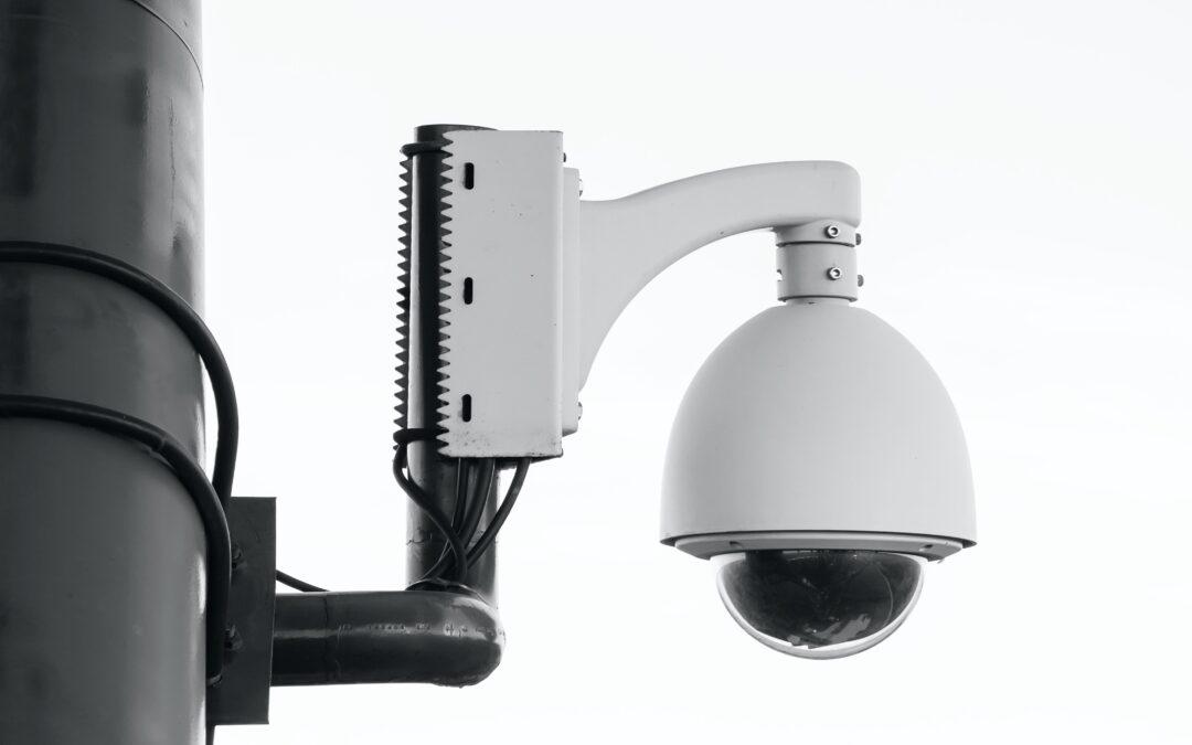 Telecamere nascoste in azienda: sono lecite?