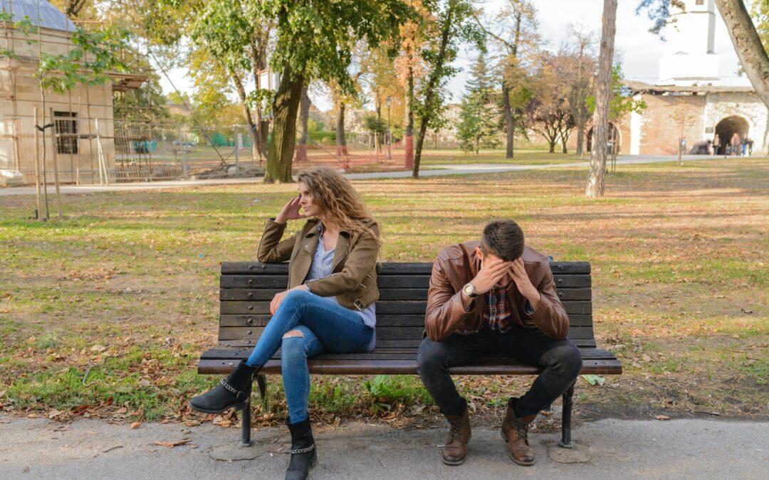 Risoluzione dei conflitti comunicativi: 6 soluzioni